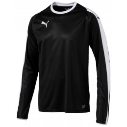 Puma Liga Junior Jersey LS