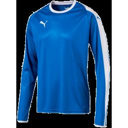 Puma Liga Jersey LS