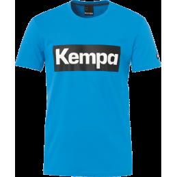 Kempa Promo Junior-T-Shirt...