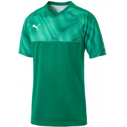 Puma Cup Jersey