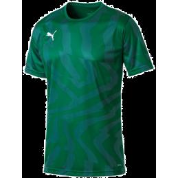 Puma Cup Jersey Core...