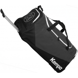 Kempa Trolley in M (Modell...
