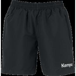 Kempa Junior Webshorts