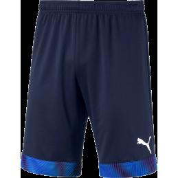 Puma Cup Shorts Kurze...