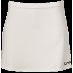 Kempa Skort in weiß