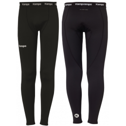 Kempa Training Junior Tights