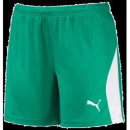 Puma Liga Women Shorts...