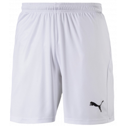 Puma Liga Shorts Core with...