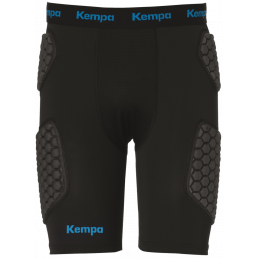 Kempa Protection Shorts