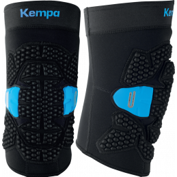 Kempa K-Guard Knieprotektor