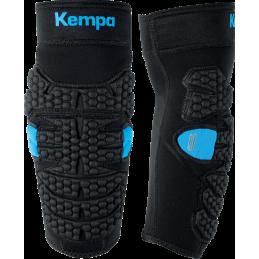 Kempa K-Guard...