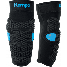 Kempa K-Guard...