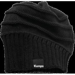 Kempa Mütze