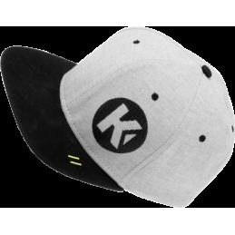Kempa Flatcap