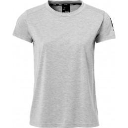Kempa Status T-Shirt Women