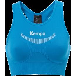Kempa Attitude Pro Women Top
