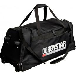 Derbystar Sporttasche mit...
