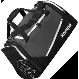 Kempa Sporttasche XL