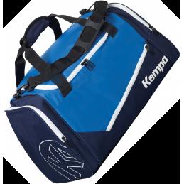 Kempa Sporttasche M