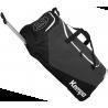 Kempa Trolley in XL