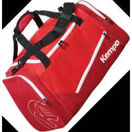 Kempa Sporttasche L