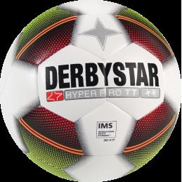 Derbystar Hyper Pro TT...