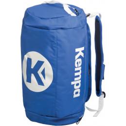 Kempa Sporttasche K-Line...