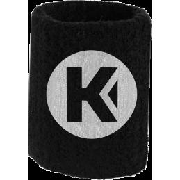 Kempa Schweißband Paar 12 cm
