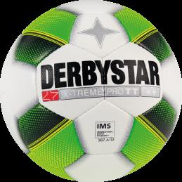Derbystar X-Trema Pro TT...