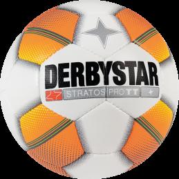 Derbystar Stratos Pro TT...