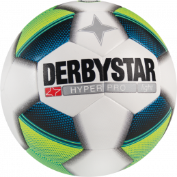 Derbystar Hyper Pro Light...