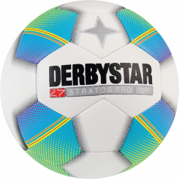 Derbystar Stratos Pro Light...
