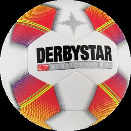 Derbystar Stratos Pro...