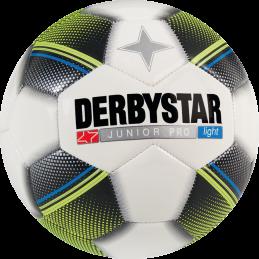 Derbystar Junior Pro Light...