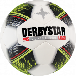 Derbystar Junior Pro...