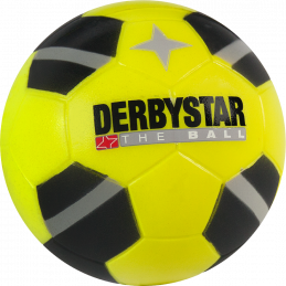 Derbystar Minisoftball in...
