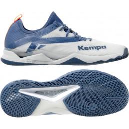Kempa Wing Lite 2.0...