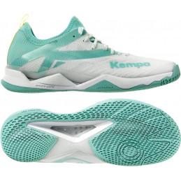 Kempa Wing Lite 2.0 Women...