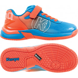 Kempa Attack 2.0 Junior...