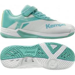 Kempa Wing 2.0 Junior...