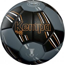 Kempa Spectrum Synergy Pro...