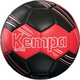 Kempa Buteo Handball