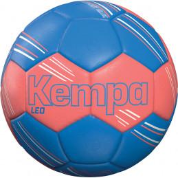 Kempa Leo Handball