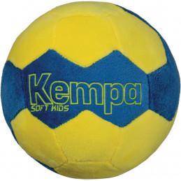 Kempa Soft Handball mit Plüsch