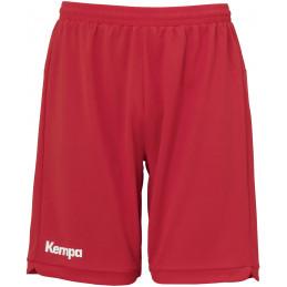 Kempa Prime Shorts kurze...