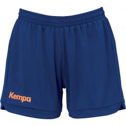 Kempa Prime Damen Shorts...