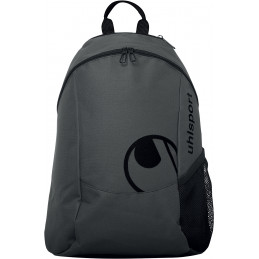 Uhlsport Essential Backpack