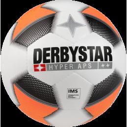 Derbystar Hyper APS...