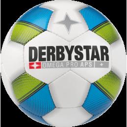 Derbystar Omega Pro APS...