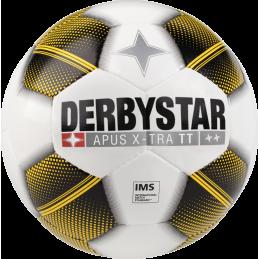 Derbystar Apus X-TRA TT...